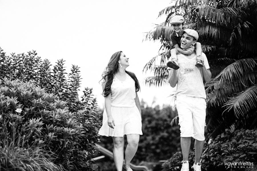 book casamento joinville 0006 fotos pre casamento  sessao de fotos pre casamento pipo e sabrina fotógrafos em florianópolis fotografo de casamento em joinville fotógrafo de casamento em florianópolis fotógrafo de casamento book pré casamento book casamento joinville