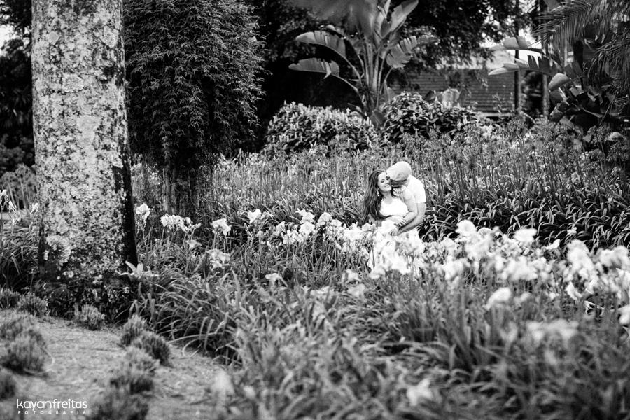 book casamento joinville 0022 fotos pre casamento  sessao de fotos pre casamento pipo e sabrina fotógrafos em florianópolis fotografo de casamento em joinville fotógrafo de casamento em florianópolis fotógrafo de casamento book pré casamento book casamento joinville