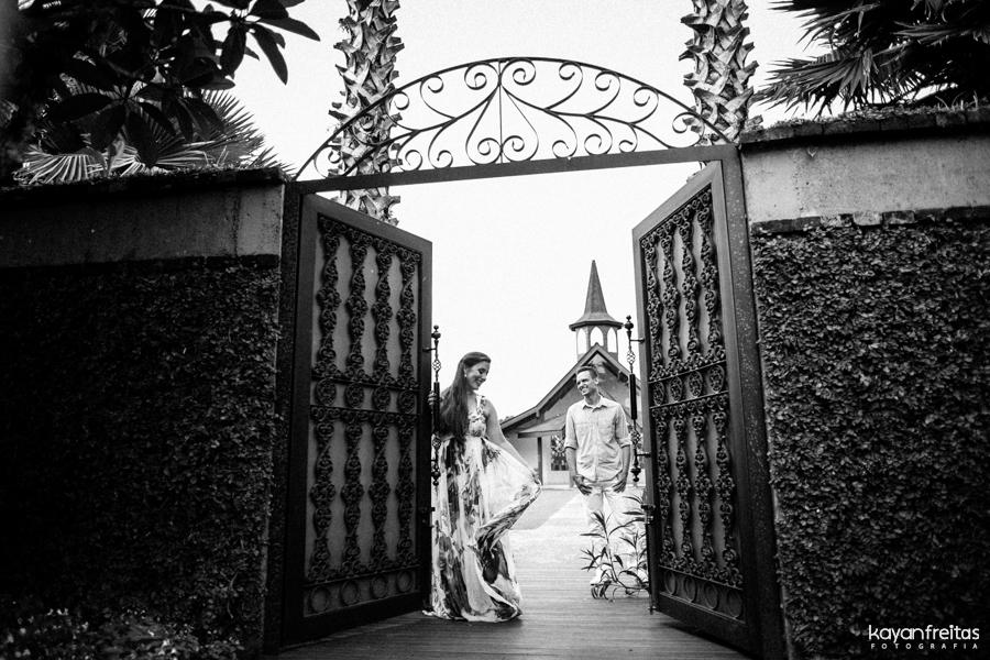 book casamento joinville 0030 fotos pre casamento  sessao de fotos pre casamento pipo e sabrina fotógrafos em florianópolis fotografo de casamento em joinville fotógrafo de casamento em florianópolis fotógrafo de casamento book pré casamento book casamento joinville