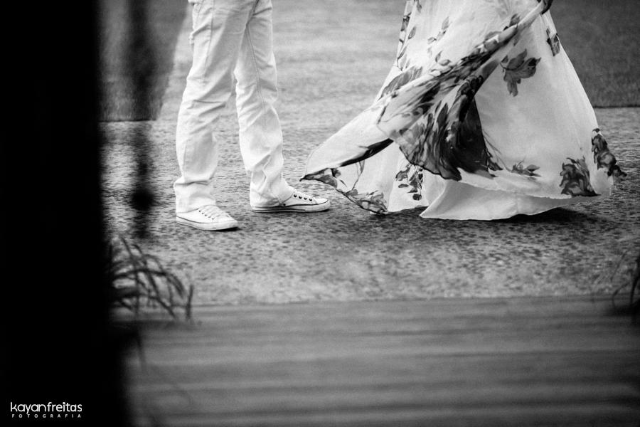 book casamento joinville 0032 fotos pre casamento  sessao de fotos pre casamento pipo e sabrina fotógrafos em florianópolis fotografo de casamento em joinville fotógrafo de casamento em florianópolis fotógrafo de casamento book pré casamento book casamento joinville