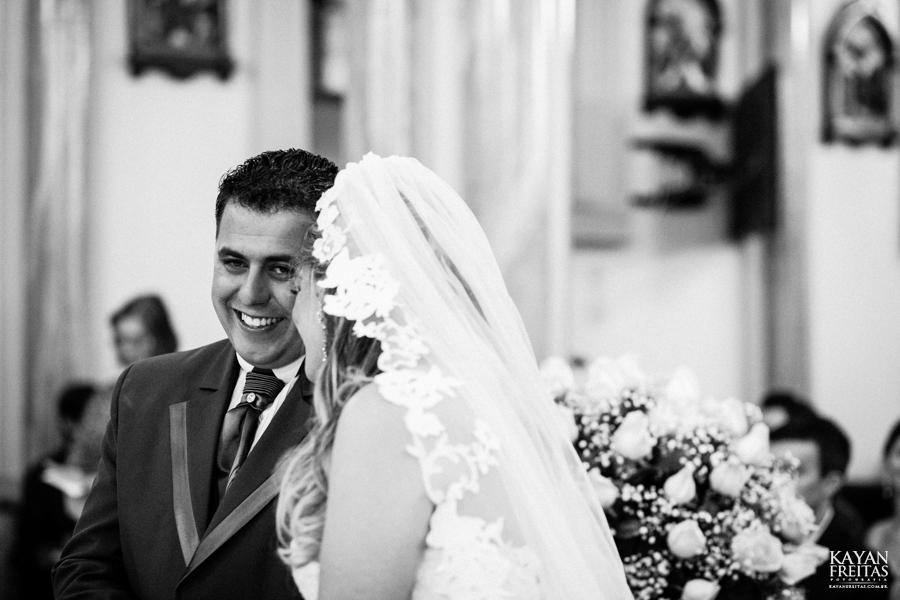 fotos de casamento curitiba ana e l233o kayan freitas